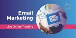 Email MarketingExplore