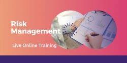Risk ManagementExplore