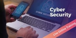 Cyber SecurityExplore