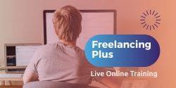 Freelancing PlusExplore