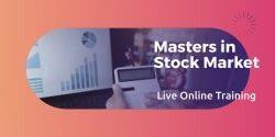 Stock Market Explore