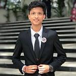 Sanjay GuptaWIPRO