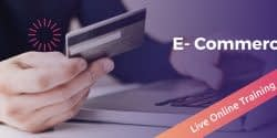 E-CommerceExplore