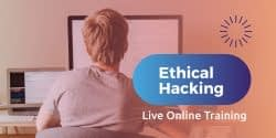 Ethical HackingExplore