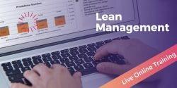 Lean ManagementExplore