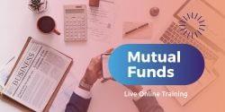 Mutual FundsExplore