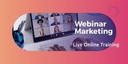 Webinar MarketingExplore
