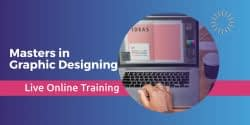 Masters in Graphic DesigningExplore