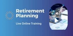 Retirement PlanningExplore