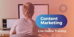 Content MarketingExplore