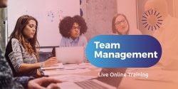 Team ManagementExplore