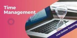 Time ManagementExplore