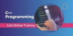 C++ ProgrammingExplore