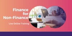 Finance for non FinanceExplore