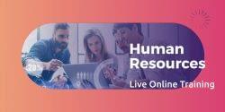 HR & OperationsExplore