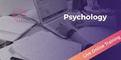 PsychologyExplore