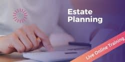 Estate PlanningExplore
