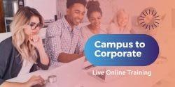 Campus to CorporateExplore
