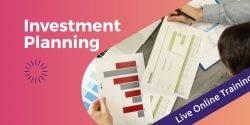 Investment PlanningExplore