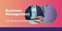Business ManagementExplore