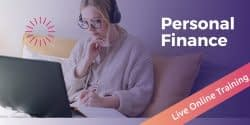 Personal Financial ManagementExplore
