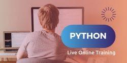PythonExplore