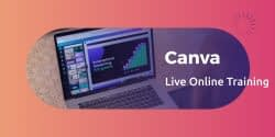 CanvaExplore