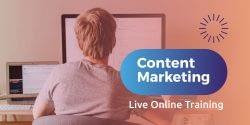 Content MarketingExplore