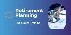 Retirement PlanningExplore