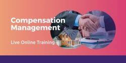 Compensation ManagementExplore
