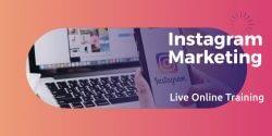 Instagram MarketingExplore