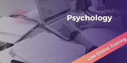 PsychologyExplore