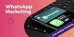 WhatsApp MarketingExplore