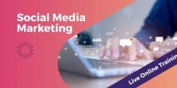 Social Media MarketingExplore